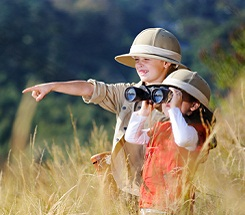 9 Tips for Raising Lifelong Learners