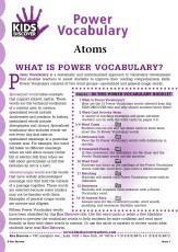 PV_Atoms_163.jpg
