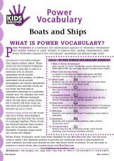 PV_Boats-and-Ships_180.jpg
