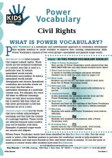 PV_Civil-Rights_161.jpg