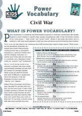 PV_Civil-War_062.jpg