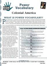 PV_Colonial_America_024.jpg