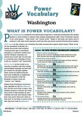 PV_George-Washington_097.jpg