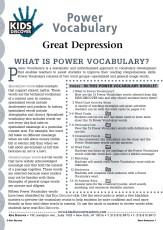 PV_Great-Depression_164.jpg