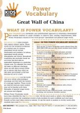 PV_Great-Wall-of-China_192.jpg