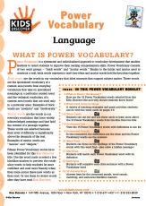 PV_Language_092.jpg