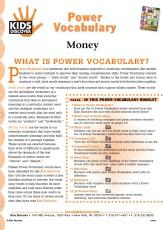 PV_Money_131.jpg