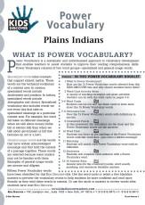 PV_Plains-Indians_145.jpg