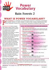 PV_Rain-Forests-2_086.jpg