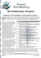 PV_Revolutionary-Women_151.jpg