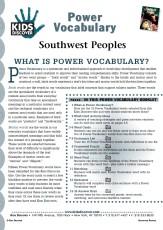 PV_Southwest-Peoples_125.jpg