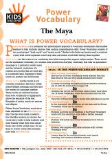 PV_The-Maya_018.jpg