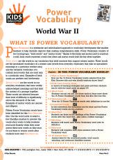 PV_World-War-II_094.jpg