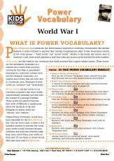 PV_World-War-I_127.jpg