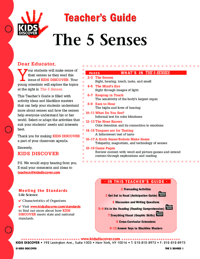 Volume Worksheet Kuta Software In Addition Homophones Worksheet ...