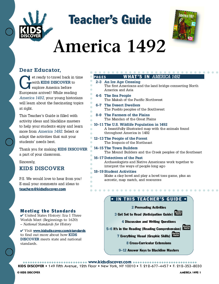 TG_America-1492_012.jpg