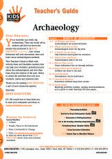 TG_Archaeology_072.jpg