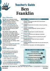 TG_Ben-Franklin_034.jpg