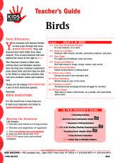 TG_Birds_171.jpg