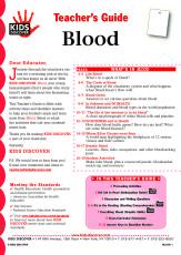 TG_Blood_081.jpg