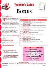 TG_Bones_103.jpg