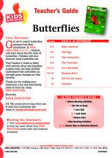 TG_Butterflies_1005.jpg