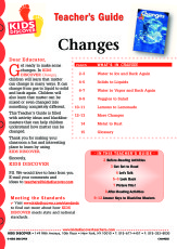 TG_Changes_1007.jpg