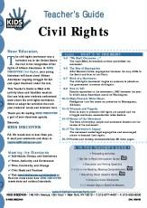 TG_Civil-Rights_161.jpg