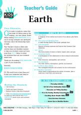 TG_Earth_139.jpg