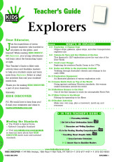 TG_Explorers_027.jpg