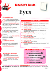 TG_Eyes_090.jpg