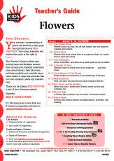 TG_Flowers_039.jpg