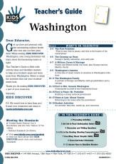 TG_George-Washington_097.jpg