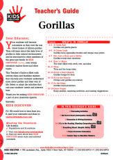 TG_Gorillas_190.jpg