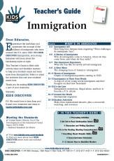 TG_Immigration_069.jpg