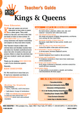 TG_Kings-and-Queens_061.jpg
