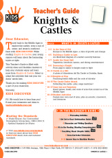 TG_Knights-and-Castles_037.jpg