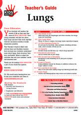 TG_Lungs_162.jpg