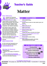 TG_Matter_194.jpg