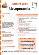 TG_Mesopotamia_088.jpg
