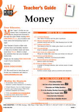 TG_Money_131.jpg