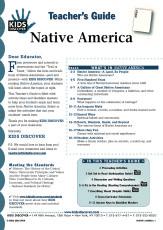 TG_Native-America_052.jpg