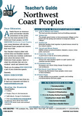 TG_Northwest-Coast-Peoples_184.jpg
