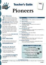 TG_Pioneers_085.jpg