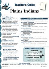 TG_Plains-Indians_145.jpg