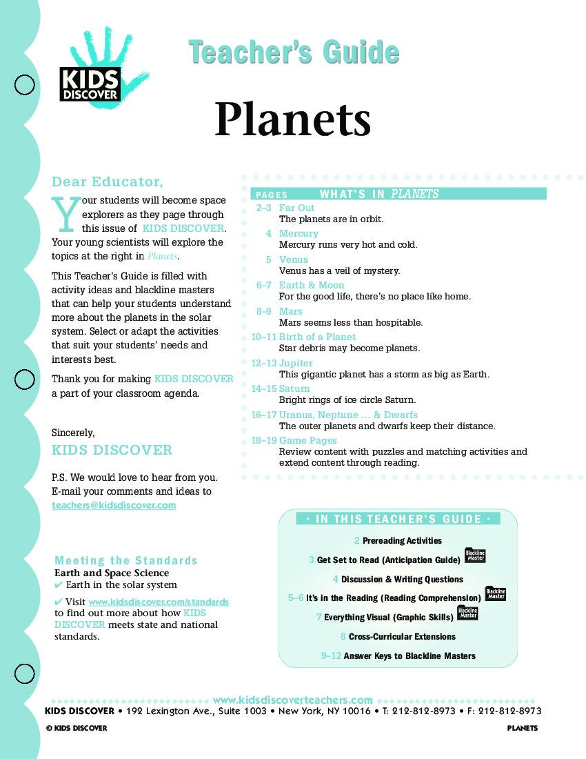 TG_Planets_170.jpg