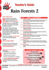 TG_Rain-Forests-2_086.jpg