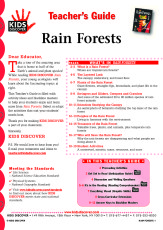 TG_Rain-Forests_020.jpg