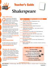 TG_Shakespeare_100.jpg
