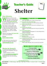 TG_Shelter_068.jpg